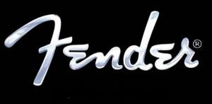 FenderLogo2-1