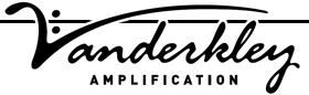 Vanderkley logo
